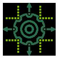 Technological Verification | Praxis Technology Escrow