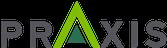 Praxis Technology Escrow Logo