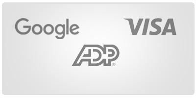 Google Logo | Praxis Escrow