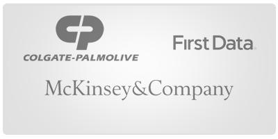 Company Logo | Praxis Escrow