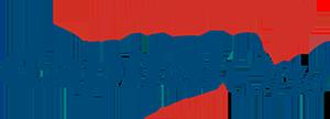 capitalone-logo