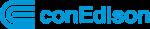 conedison-logo-150x29