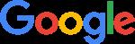 google-logo-150x49